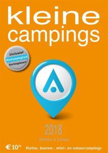 gids kleine campings