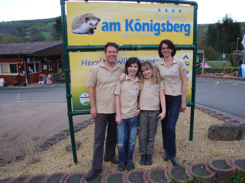 https://www.minicampingcard.eu/wp-content/uploads/2013/03/Koningsberg-2-270x200.jpg
