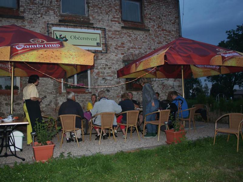 https://www.minicampingcard.eu/wp-content/uploads/2013/03/Kralovec-1-270x200.jpg