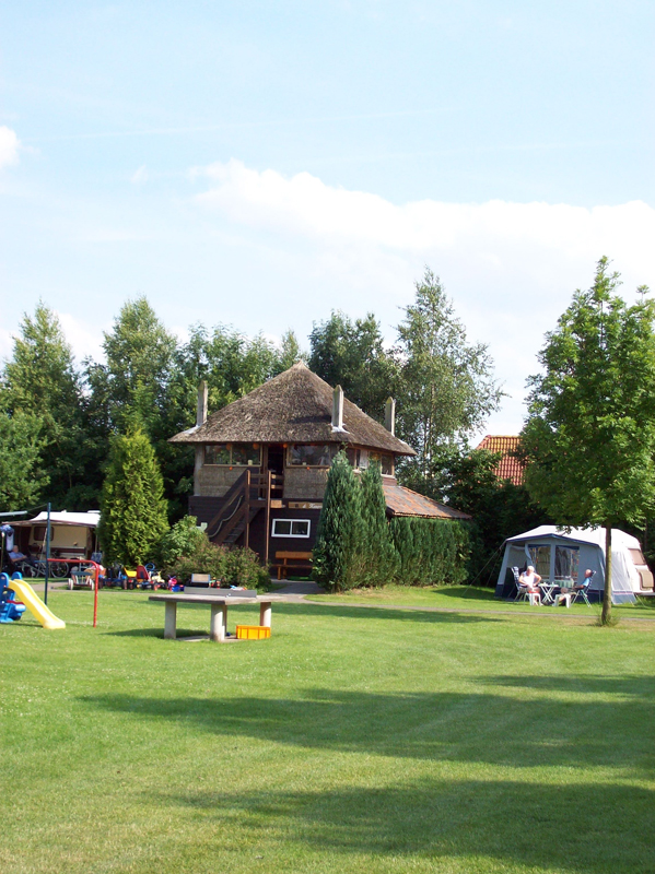 https://www.minicampingcard.eu/wp-content/uploads/2013/03/Kuupershoek-10-270x200.jpg