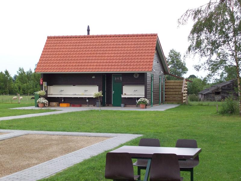 https://www.minicampingcard.eu/wp-content/uploads/2013/03/Kuupershoek-9-270x200.jpg