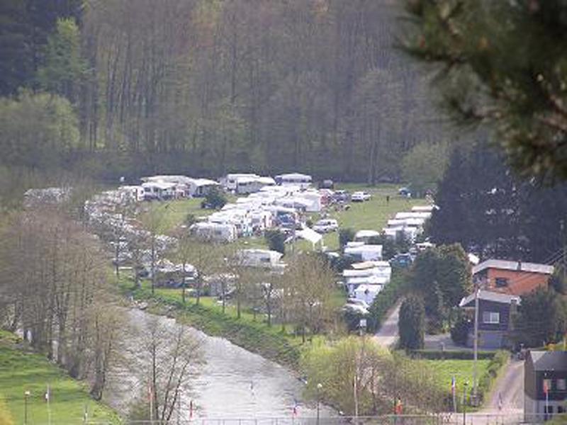 https://www.minicampingcard.eu/wp-content/uploads/2013/03/bomal.3-270x200.jpg