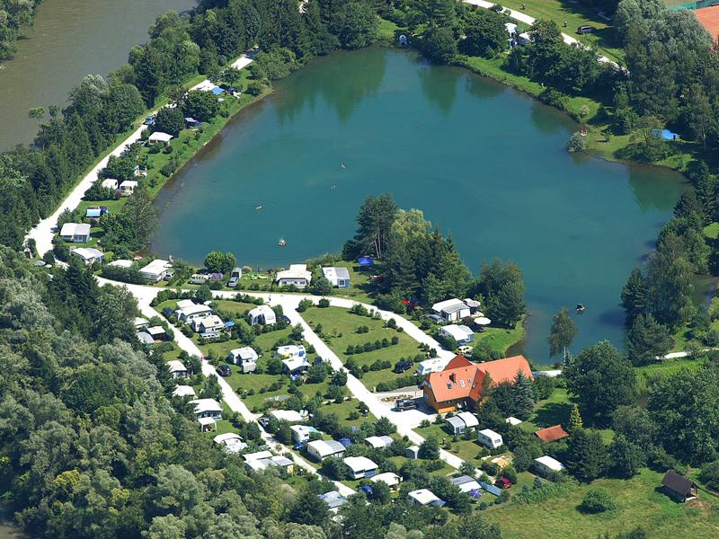 https://www.minicampingcard.eu/wp-content/uploads/2013/04/murinsel.6-270x200.jpg