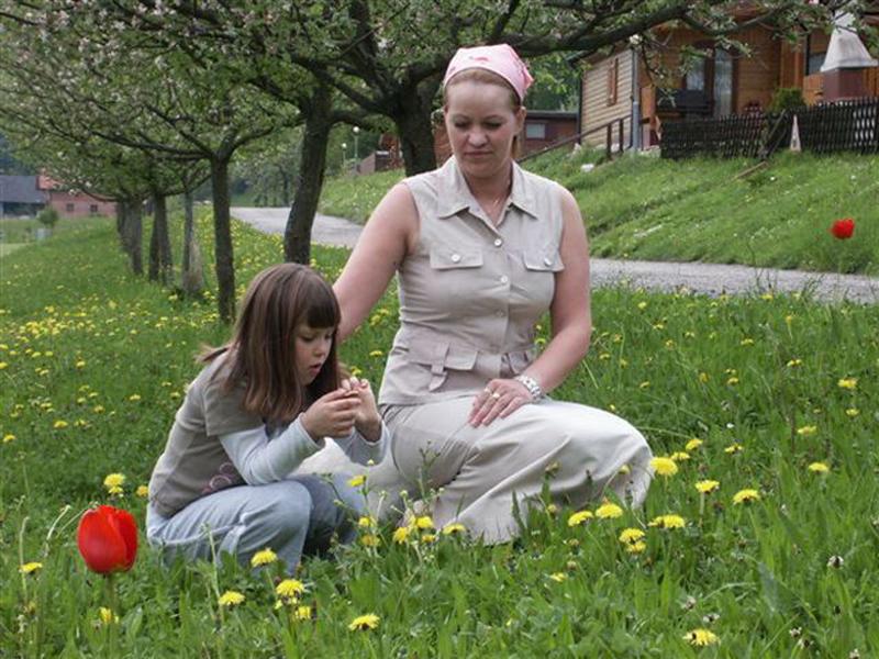 https://www.minicampingcard.eu/wp-content/uploads/2013/04/paradise.1-270x200.jpg