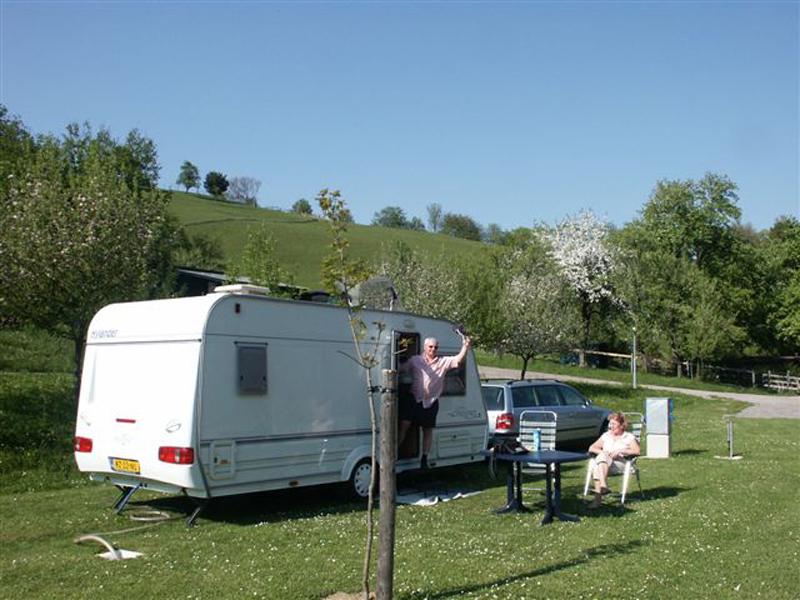 https://www.minicampingcard.eu/wp-content/uploads/2013/04/paradise.5-270x200.jpg