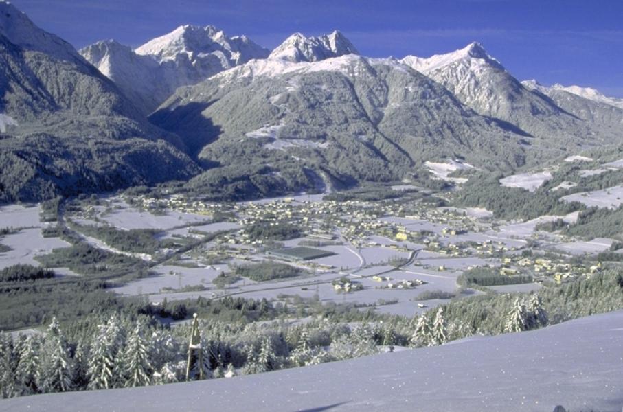 https://www.minicampingcard.eu/wp-content/uploads/2013/05/Alpencamp.3-270x200.jpg