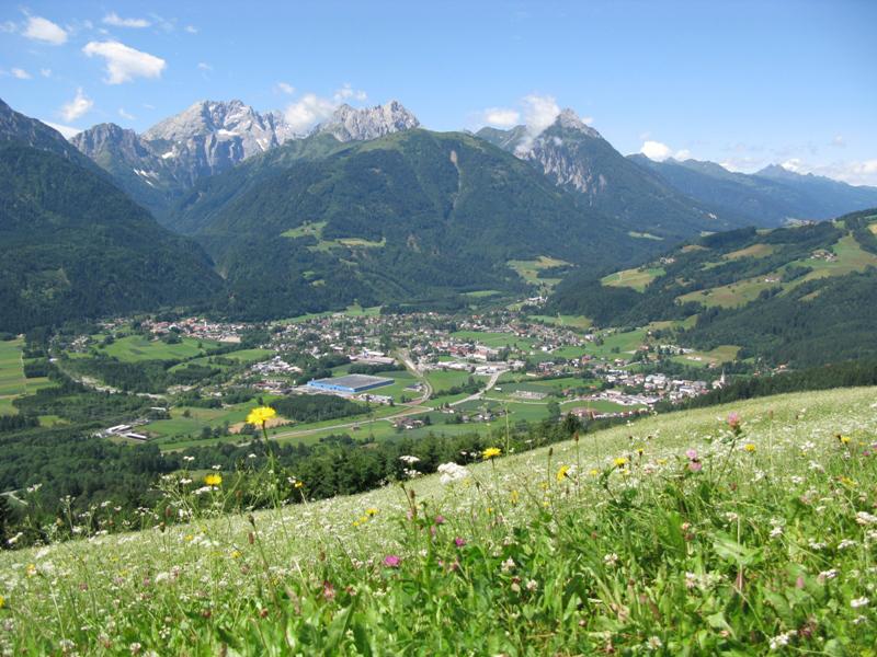 https://www.minicampingcard.eu/wp-content/uploads/2013/05/Alpencamp.4-270x200.jpg