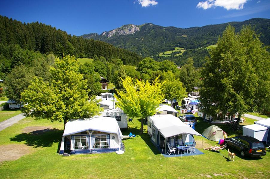 https://www.minicampingcard.eu/wp-content/uploads/2013/05/Alpencamp.6-270x200.jpg