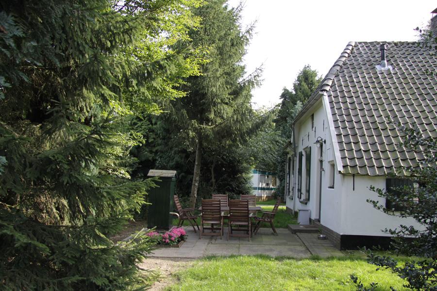 https://www.minicampingcard.eu/wp-content/uploads/2013/05/boszicht.9-270x200.jpg