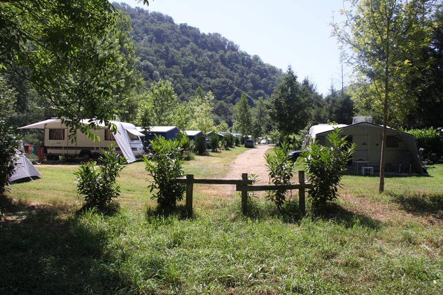https://www.minicampingcard.eu/wp-content/uploads/2013/05/plaine.6-270x200.jpg