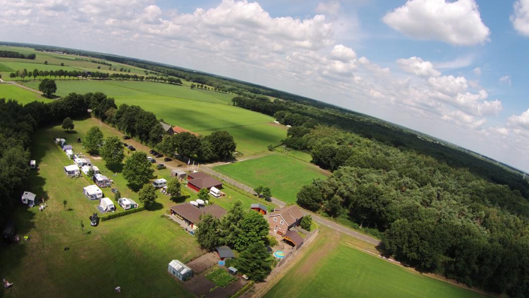https://www.minicampingcard.eu/wp-content/uploads/2013/05/web-Overzichtsfoto-Minicamping-De-Linde-270x200.jpg