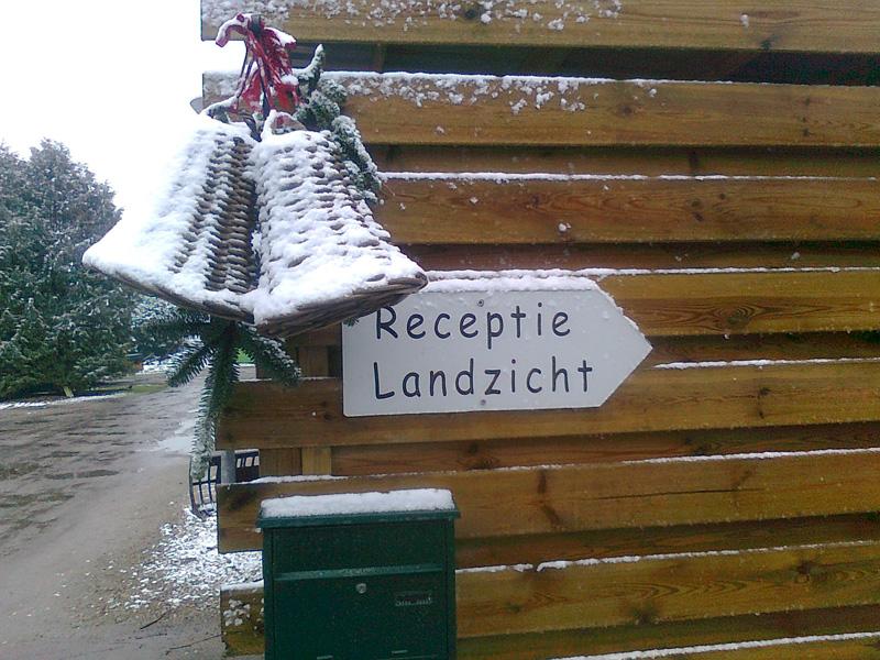 https://www.minicampingcard.eu/wp-content/uploads/2013/06/campingland_5-270x200.jpg