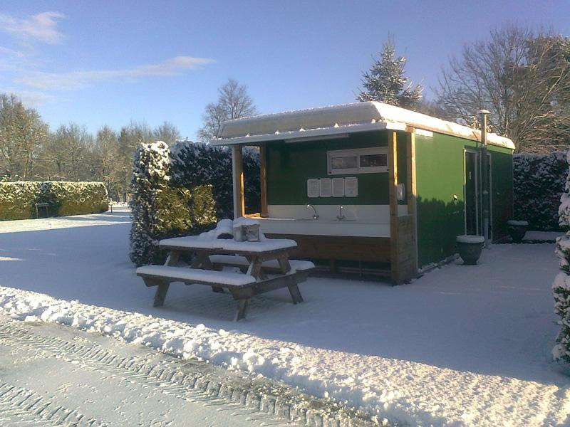 https://www.minicampingcard.eu/wp-content/uploads/2013/06/campingland_6-270x200.jpg