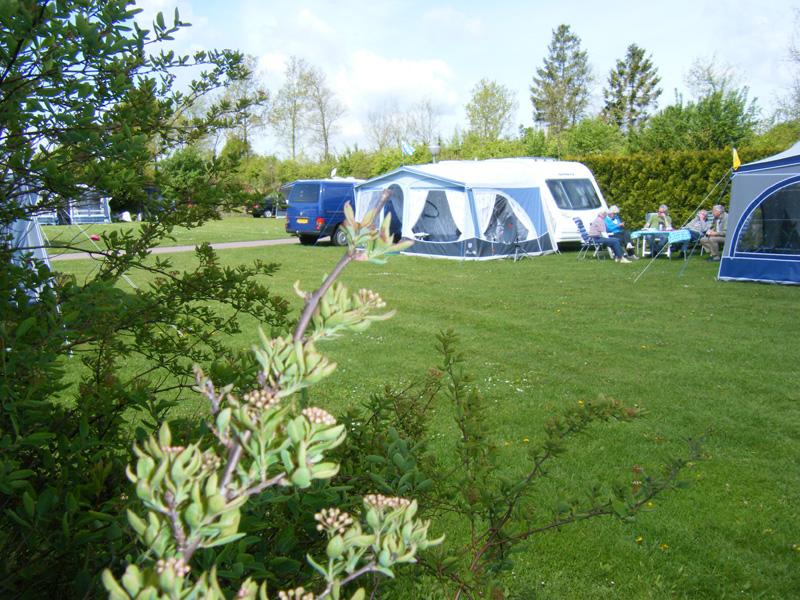 https://www.minicampingcard.eu/wp-content/uploads/2013/06/campingland_9-270x200.jpg
