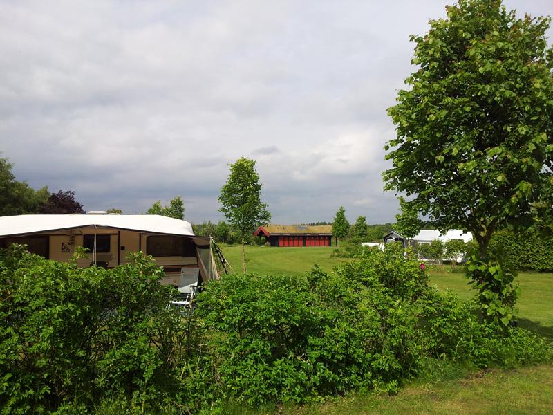 https://www.minicampingcard.eu/wp-content/uploads/2013/06/lindenhof.8-270x200.jpg