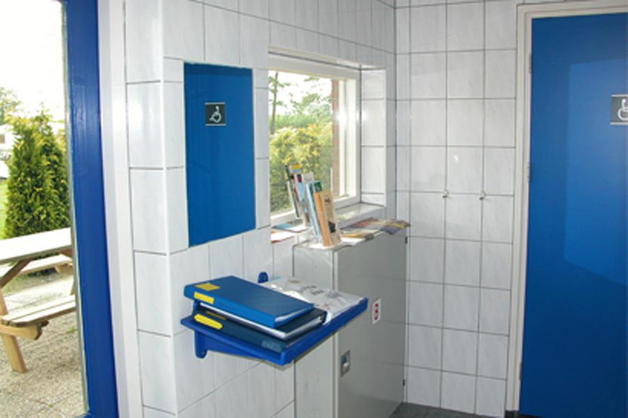 https://www.minicampingcard.eu/wp-content/uploads/2013/06/schooneng.2-270x200.jpg