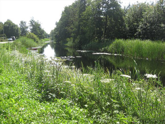 https://www.minicampingcard.eu/wp-content/uploads/2013/07/camping-Langs-de-Dedemsvaart-270x200.jpg