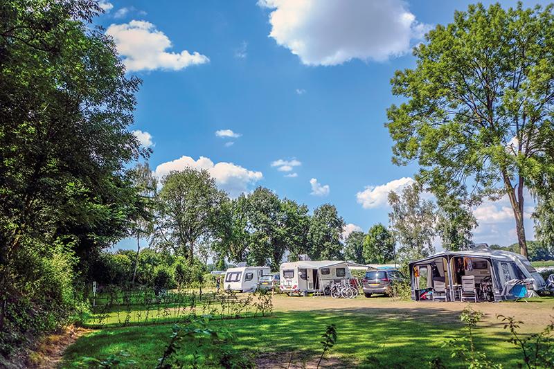 https://www.minicampingcard.eu/wp-content/uploads/2013/08/Camping-Kuiperberg-Ootmarsum-Twente-Overijssel-25-270x200.jpg