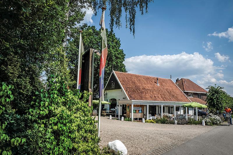 https://www.minicampingcard.eu/wp-content/uploads/2013/08/Camping-Kuiperberg-Ootmarsum-Twente-Overijssel-66-270x200.jpg