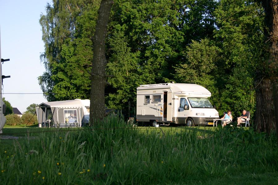 https://www.minicampingcard.eu/wp-content/uploads/2013/08/kuiperberg.9-270x200.jpg