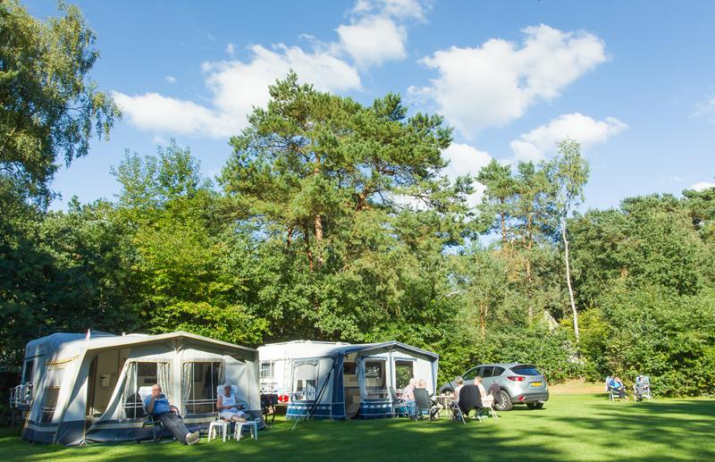 https://www.minicampingcard.eu/wp-content/uploads/2013/09/01-web-camping-De-Vossenberg-270x200.jpg