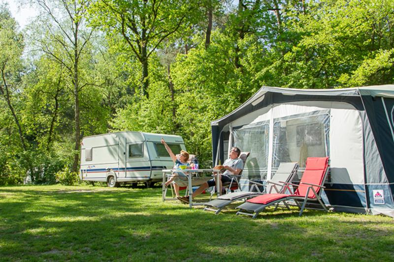 https://www.minicampingcard.eu/wp-content/uploads/2013/09/03-web-camping-De-Vossenberg-270x200.jpg
