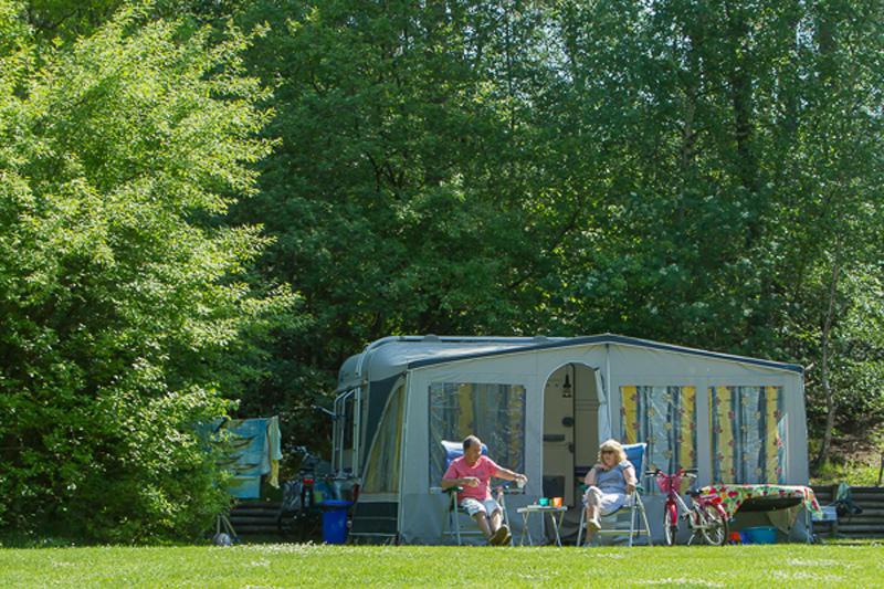 https://www.minicampingcard.eu/wp-content/uploads/2013/09/20-web-camping-De-Vossenberg-270x200.jpg