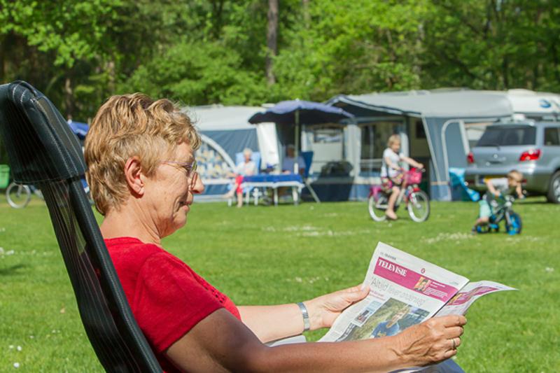 https://www.minicampingcard.eu/wp-content/uploads/2013/09/22-web-camping-De-Vossenberg-270x200.jpg