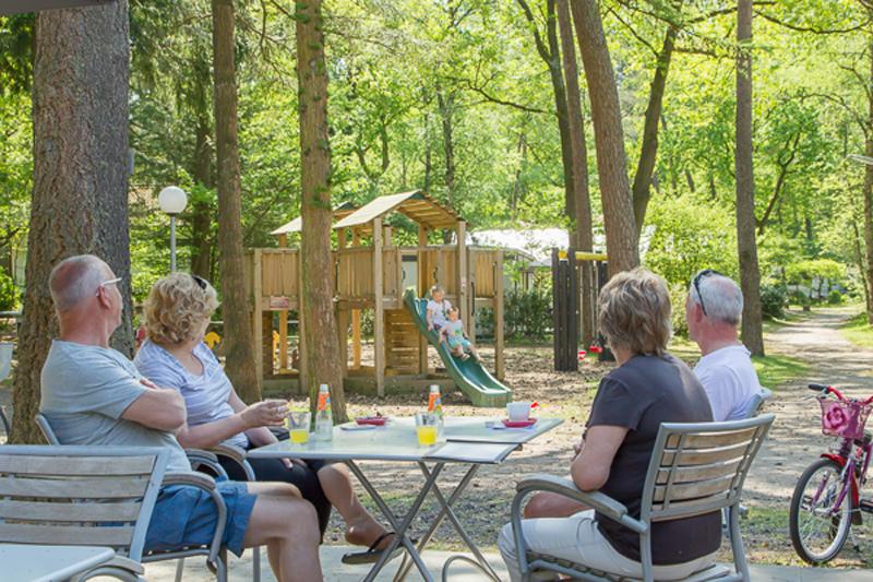https://www.minicampingcard.eu/wp-content/uploads/2013/09/35-web-camping-De-Vossenberg-270x200.jpg