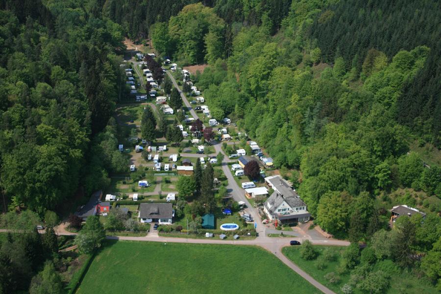 https://www.minicampingcard.eu/wp-content/uploads/2013/09/Waldfrieden-.1-270x200.jpg