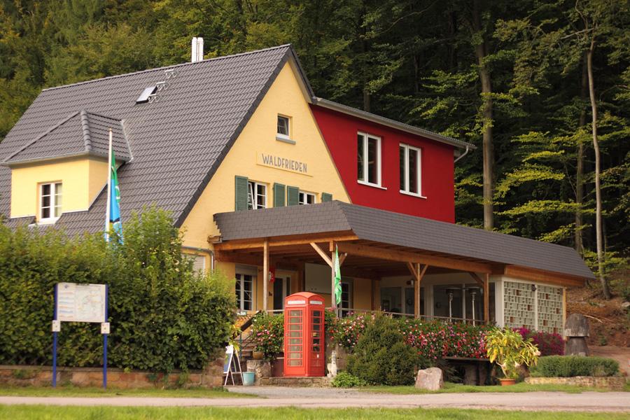 https://www.minicampingcard.eu/wp-content/uploads/2013/09/Waldfrieden-.3-270x200.jpg
