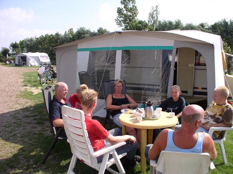 https://www.minicampingcard.eu/wp-content/uploads/2013/09/rodenburg.5.-270x200.jpg