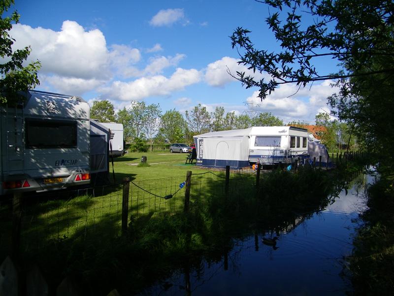 https://www.minicampingcard.eu/wp-content/uploads/2013/09/rodenburg.8.-270x200.jpg