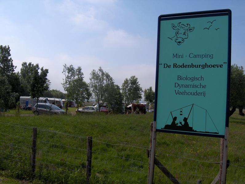 https://www.minicampingcard.eu/wp-content/uploads/2013/09/rodenburg.9.-270x200.jpg