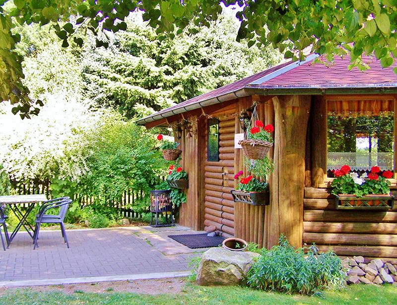 https://www.minicampingcard.eu/wp-content/uploads/2013/10/01_2Wiesenhütte-2-270x200.jpg