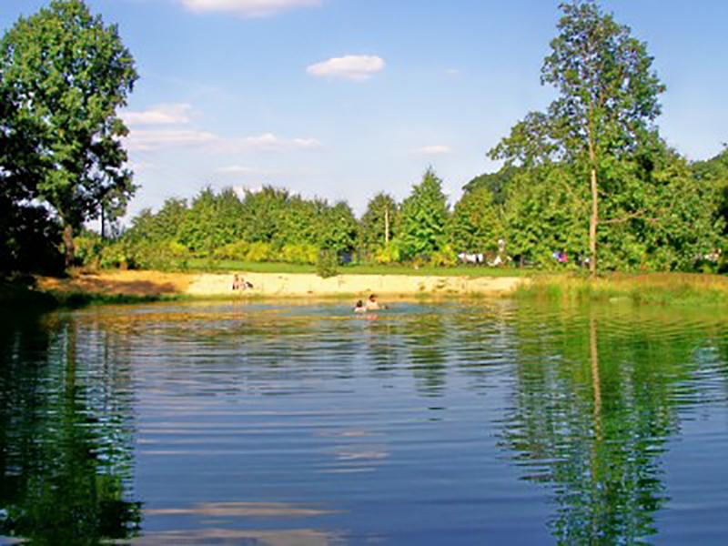 https://www.minicampingcard.eu/wp-content/uploads/2013/10/Camping-60-270x200.jpg