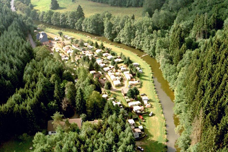 https://www.minicampingcard.eu/wp-content/uploads/2013/10/Luftbilder-Camping-002-270x200.jpg