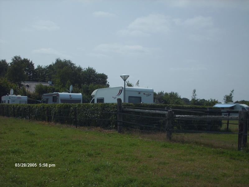 https://www.minicampingcard.eu/wp-content/uploads/2013/10/fotos-zomer-2013-036-270x200.jpg