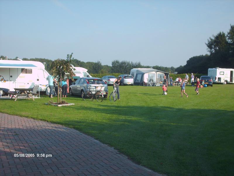 https://www.minicampingcard.eu/wp-content/uploads/2013/10/fotos-zomer-2013-042-270x200.jpg