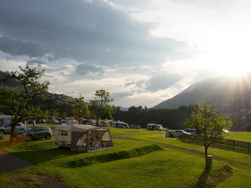 https://www.minicampingcard.eu/wp-content/uploads/2013/11/CampingGrosswalsertal_fruehling-270x200.jpg