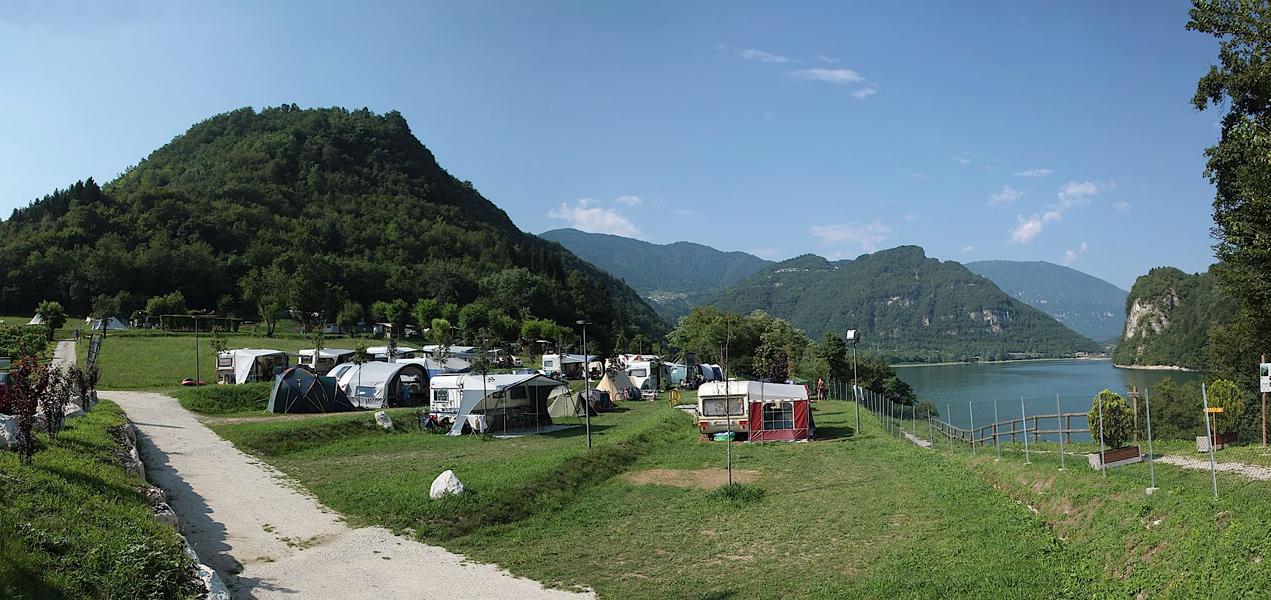https://www.minicampingcard.eu/wp-content/uploads/2014/02/1885-98-270x200.png