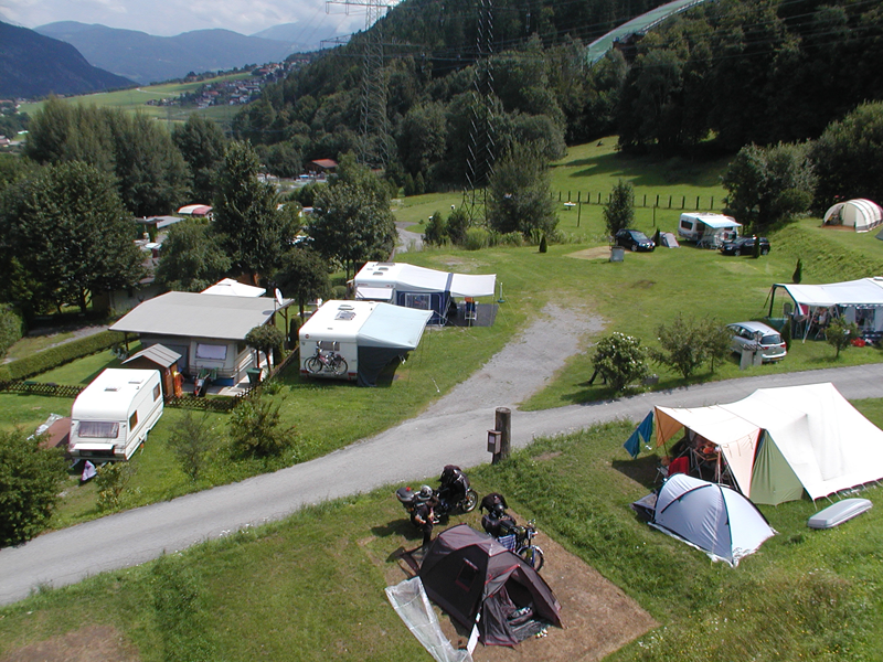 https://www.minicampingcard.eu/wp-content/uploads/2014/02/Camping-Stams-15-270x200.png