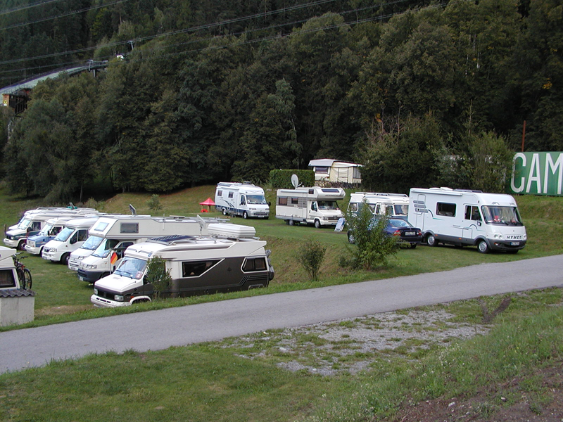 https://www.minicampingcard.eu/wp-content/uploads/2014/02/Camping-Stams-19-270x200.png