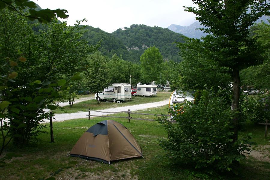 https://www.minicampingcard.eu/wp-content/uploads/2014/02/IMG_8688-270x200.png