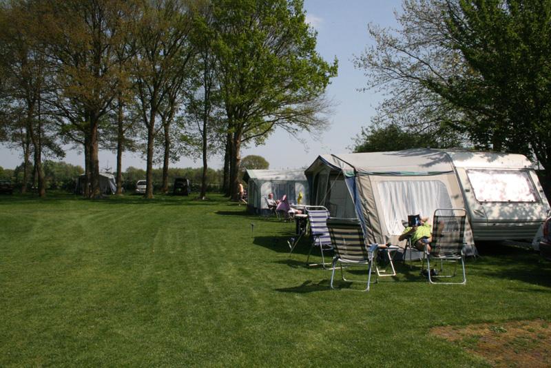 https://www.minicampingcard.eu/wp-content/uploads/2014/04/camping300-270x200.jpg