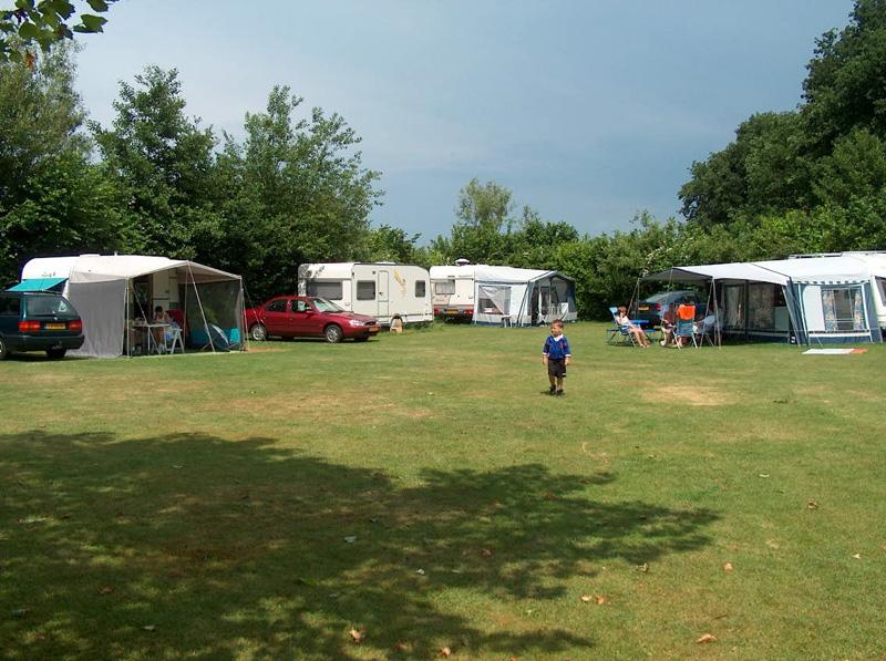 https://www.minicampingcard.eu/wp-content/uploads/2014/04/camping400-270x200.jpg