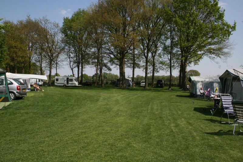 https://www.minicampingcard.eu/wp-content/uploads/2014/04/camping500-270x200.jpg