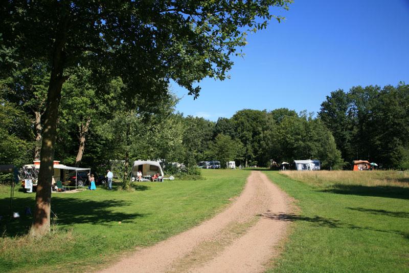 https://www.minicampingcard.eu/wp-content/uploads/2014/05/camping-270x200.jpg