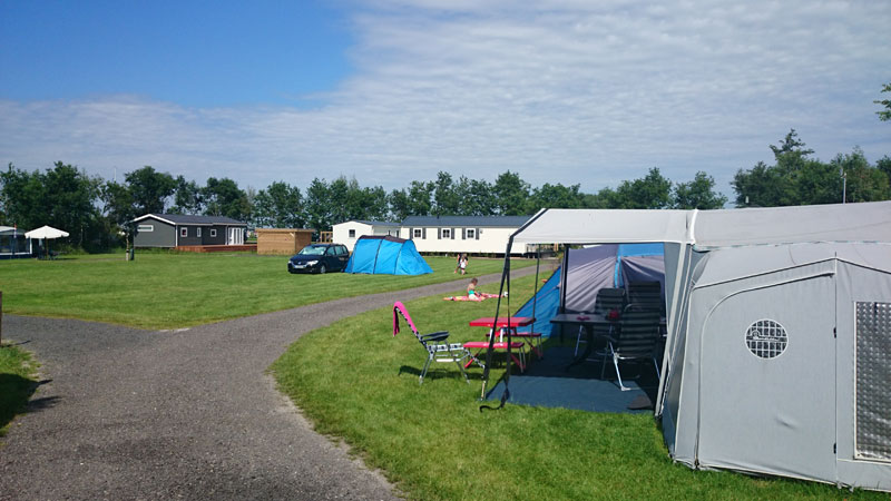 https://www.minicampingcard.eu/wp-content/uploads/2014/06/2014-06-08-15.45-270x200.jpg