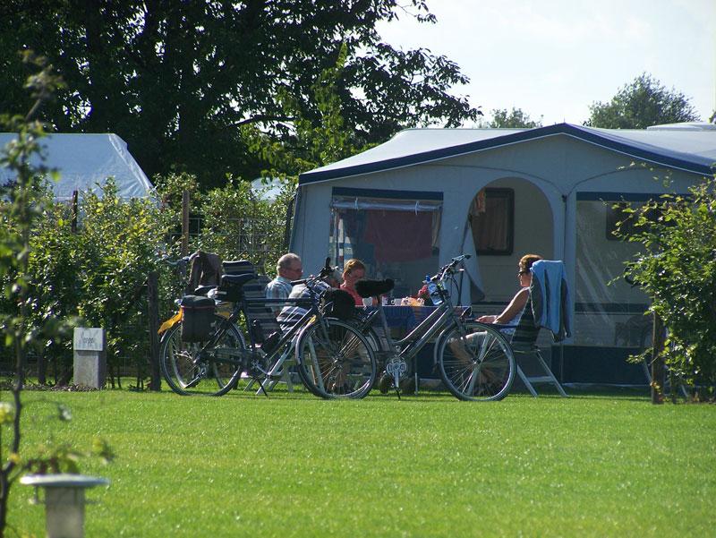 https://www.minicampingcard.eu/wp-content/uploads/2014/06/Uitrusten-na-het-fietsen-270x200.jpg